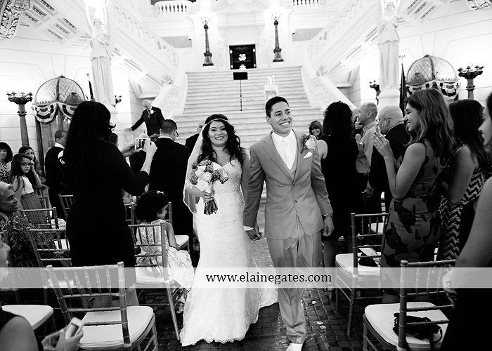 Harmony Hall Capitol Rotunda wedding photographer Harrisburg Middletown pa Klock Entertainment Karen's Catering About Weddings Plenty of Petals men's wearhouse david's bridal Brent L. Miller 056