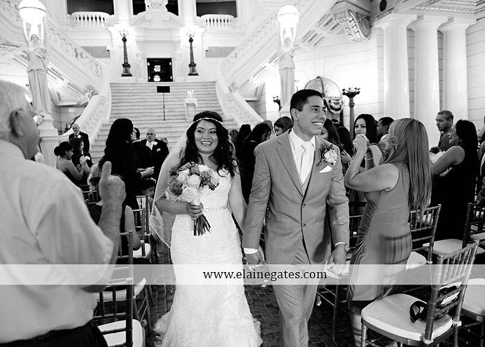 Harmony Hall Capitol Rotunda wedding photographer Harrisburg Middletown pa Klock Entertainment Karen's Catering About Weddings Plenty of Petals men's wearhouse david's bridal Brent L. Miller 057
