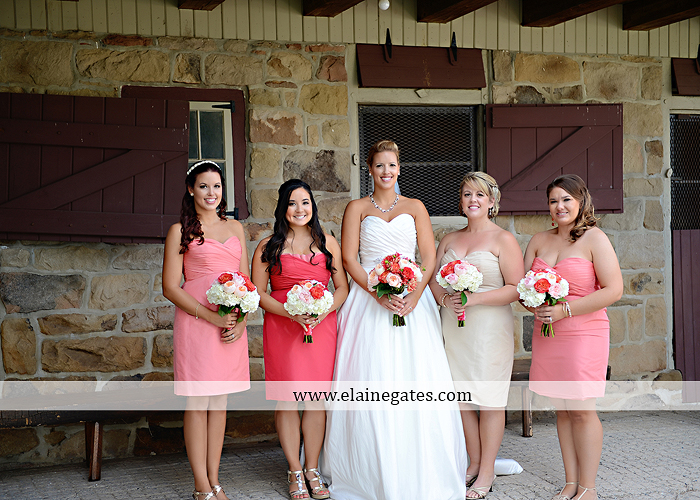 Lakeview Farms wedding photographer Dover pa tan pink Mixed-Up Productions Shearer's Florist Rock, Paper, Scissors J & D Bridals J. Crew Mountz 034