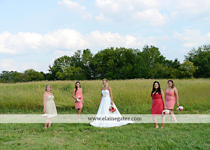 Lakeview Farms wedding photographer Dover pa tan pink Mixed-Up Productions Shearer's Florist Rock, Paper, Scissors J & D Bridals J. Crew Mountz 063