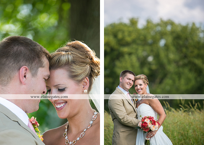 Lakeview Farms wedding photographer Dover pa tan pink Mixed-Up Productions Shearer's Florist Rock, Paper, Scissors J & D Bridals J. Crew Mountz 066