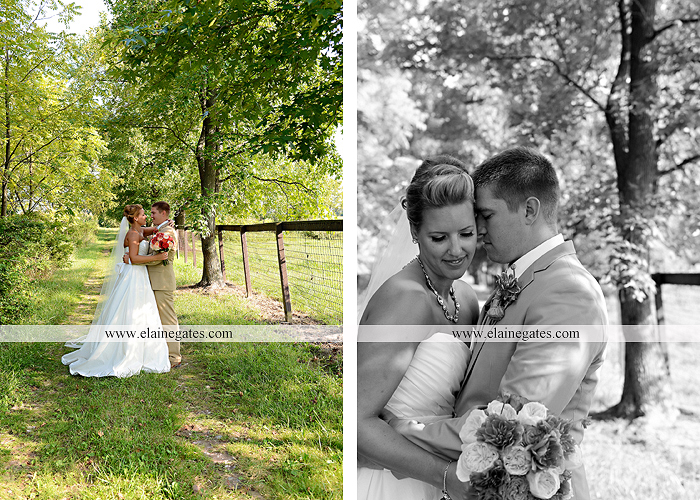 Lakeview Farms wedding photographer Dover pa tan pink Mixed-Up Productions Shearer's Florist Rock, Paper, Scissors J & D Bridals J. Crew Mountz 068