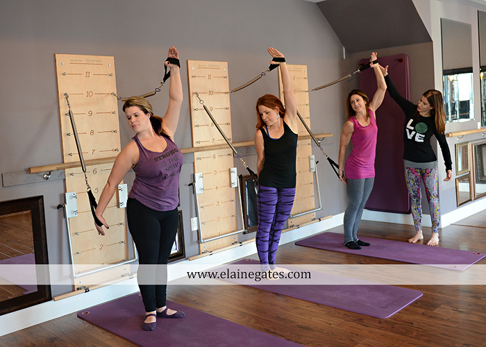 Absolute Pilates Mechanicsburg pa business2