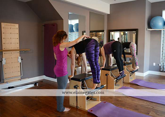Absolute Pilates Mechanicsburg pa business3