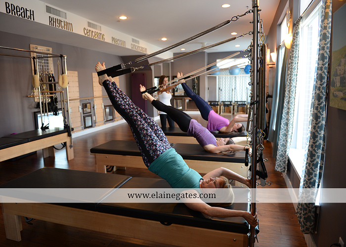 Absolute Pilates Mechanicsburg pa business5