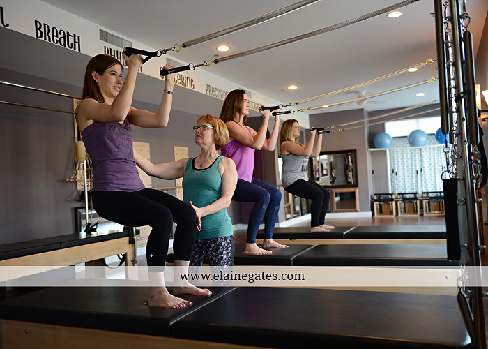 Absolute Pilates Mechanicsburg pa business6