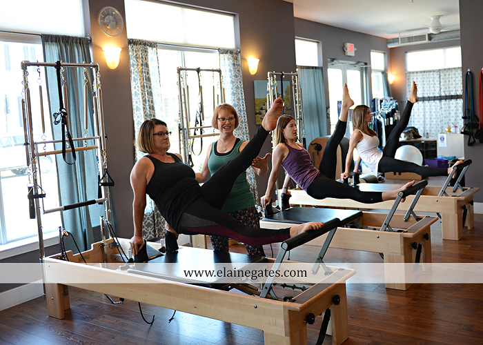 Absolute Pilates Mechanicsburg pa business7