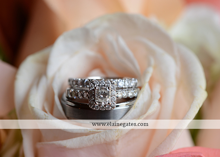 Liberty Forge wedding photographer central pa mechanicsburg pink mint green altland house amy's custom cakery blooms by vickrey j&b bridals littman jewelers men's wearhouse 05
