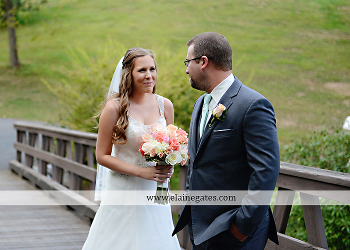 Liberty Forge wedding photographer central pa mechanicsburg pink mint green altland house amy's custom cakery blooms by vickrey j&b bridals littman jewelers men's wearhouse 10