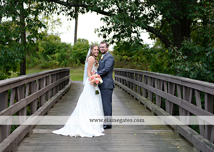Liberty Forge wedding photographer central pa mechanicsburg pink mint green altland house amy's custom cakery blooms by vickrey j&b bridals littman jewelers men's wearhouse 13
