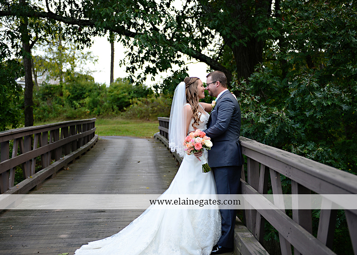 Liberty Forge wedding photographer central pa mechanicsburg pink mint green altland house amy's custom cakery blooms by vickrey j&b bridals littman jewelers men's wearhouse 15