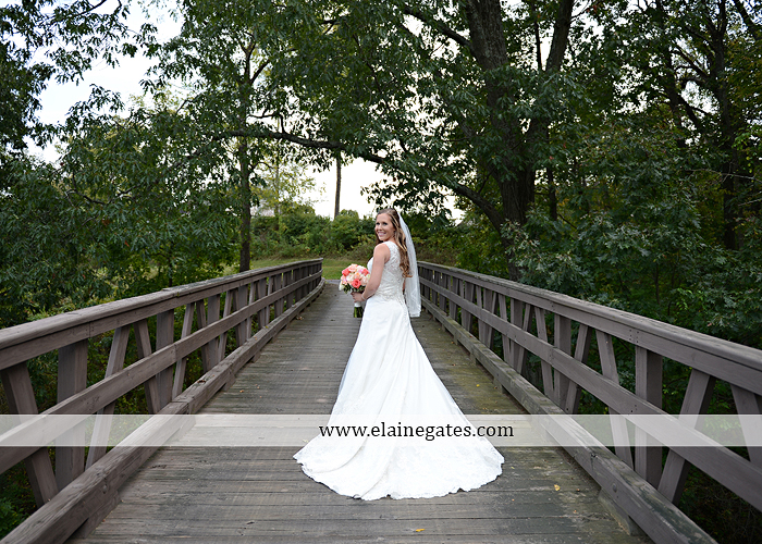 Liberty Forge wedding photographer central pa mechanicsburg pink mint green altland house amy's custom cakery blooms by vickrey j&b bridals littman jewelers men's wearhouse 19