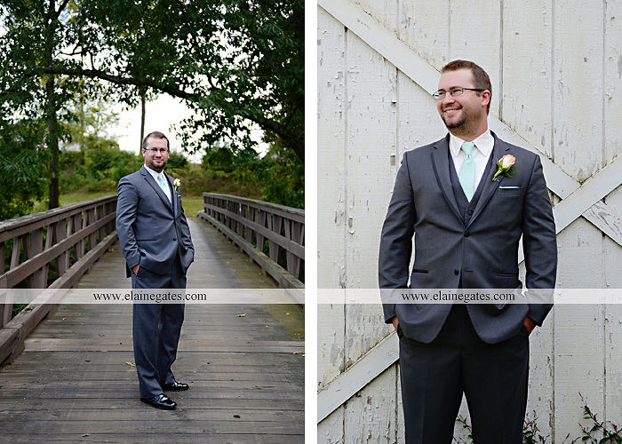 Liberty Forge wedding photographer central pa mechanicsburg pink mint green altland house amy's custom cakery blooms by vickrey j&b bridals littman jewelers men's wearhouse 20