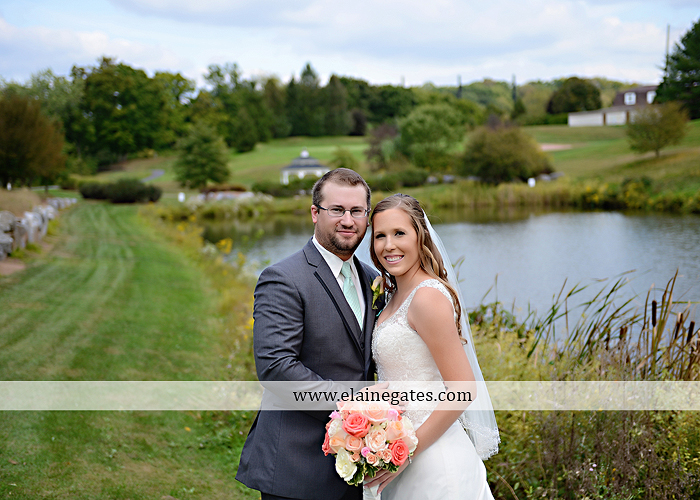 Liberty Forge wedding photographer central pa mechanicsburg pink mint green altland house amy's custom cakery blooms by vickrey j&b bridals littman jewelers men's wearhouse 23