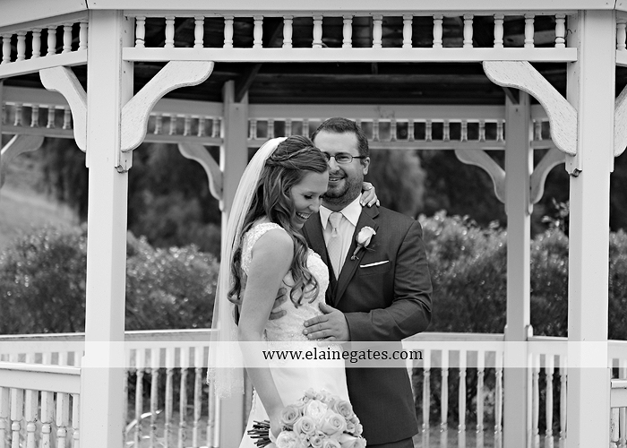 Liberty Forge wedding photographer central pa mechanicsburg pink mint green altland house amy's custom cakery blooms by vickrey j&b bridals littman jewelers men's wearhouse 29