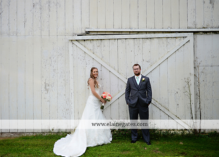 Liberty Forge wedding photographer central pa mechanicsburg pink mint green altland house amy's custom cakery blooms by vickrey j&b bridals littman jewelers men's wearhouse 30