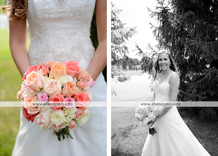 Liberty Forge wedding photographer central pa mechanicsburg pink mint green altland house amy's custom cakery blooms by vickrey j&b bridals littman jewelers men's wearhouse 33