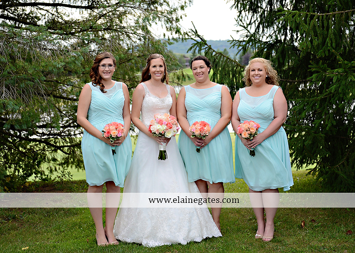 Liberty Forge wedding photographer central pa mechanicsburg pink mint green altland house amy's custom cakery blooms by vickrey j&b bridals littman jewelers men's wearhouse 34