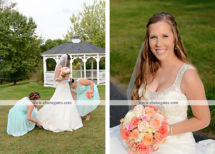 Liberty Forge wedding photographer central pa mechanicsburg pink mint green altland house amy's custom cakery blooms by vickrey j&b bridals littman jewelers men's wearhouse 48