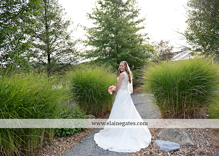 Liberty Forge wedding photographer central pa mechanicsburg pink mint green altland house amy's custom cakery blooms by vickrey j&b bridals littman jewelers men's wearhouse 49