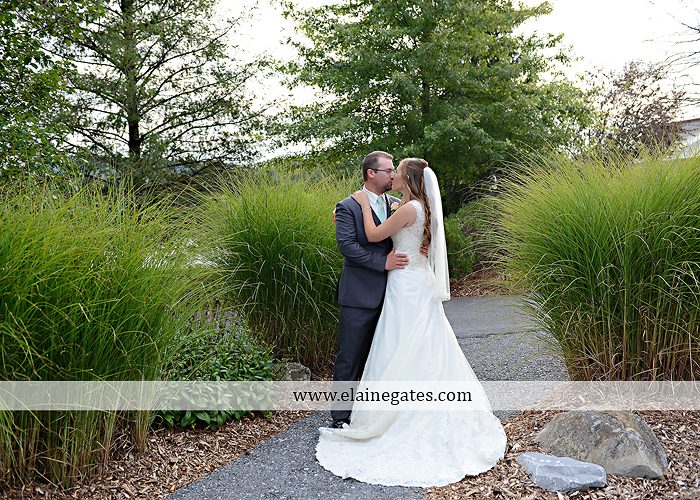 Liberty Forge wedding photographer central pa mechanicsburg pink mint green altland house amy's custom cakery blooms by vickrey j&b bridals littman jewelers men's wearhouse 50