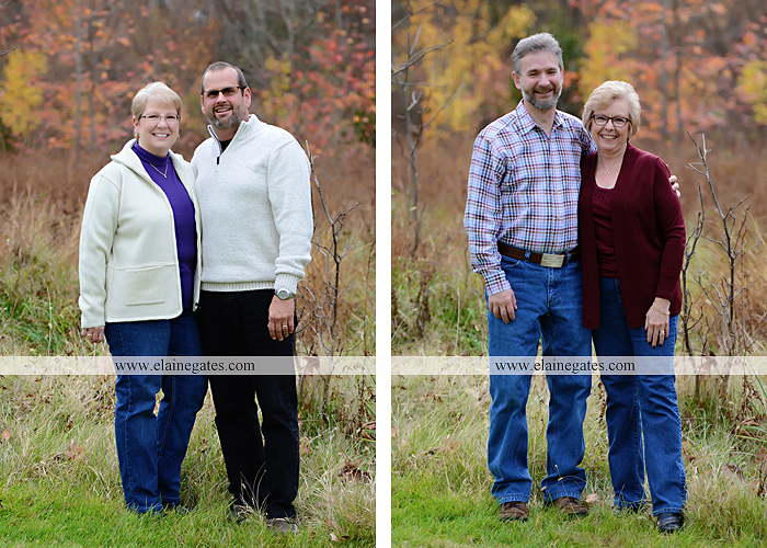 Mechanicsburg Central PA family portrait photographer outdoor boys brothers twins sons mother father husband wife grandparents field water stream creek rh 2