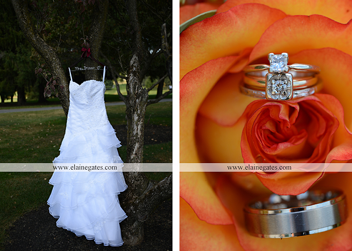 The Clubs at Colonial Ridge wedding photographer central pa harrisburg dark red orange J&S Events Garden Bouquet Alfred Angelo Men's Wearhouse David's Bridal Abe Presman Jeweler 05