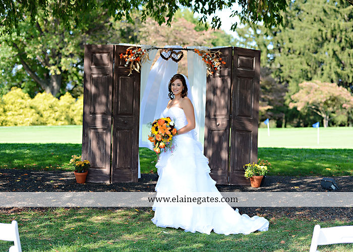 The Clubs at Colonial Ridge wedding photographer central pa harrisburg dark red orange J&S Events Garden Bouquet Alfred Angelo Men's Wearhouse David's Bridal Abe Presman Jeweler 10