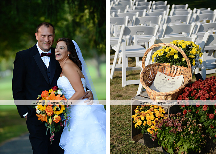 The Clubs at Colonial Ridge wedding photographer central pa harrisburg dark red orange J&S Events Garden Bouquet Alfred Angelo Men's Wearhouse David's Bridal Abe Presman Jeweler 28