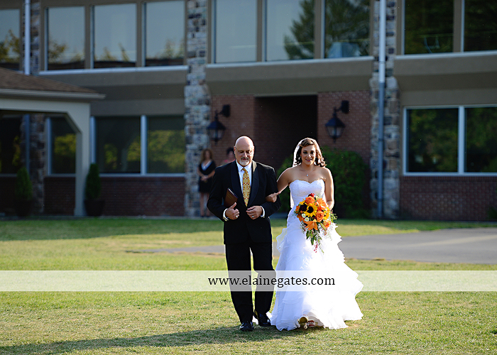 The Clubs at Colonial Ridge wedding photographer central pa harrisburg dark red orange J&S Events Garden Bouquet Alfred Angelo Men's Wearhouse David's Bridal Abe Presman Jeweler 29