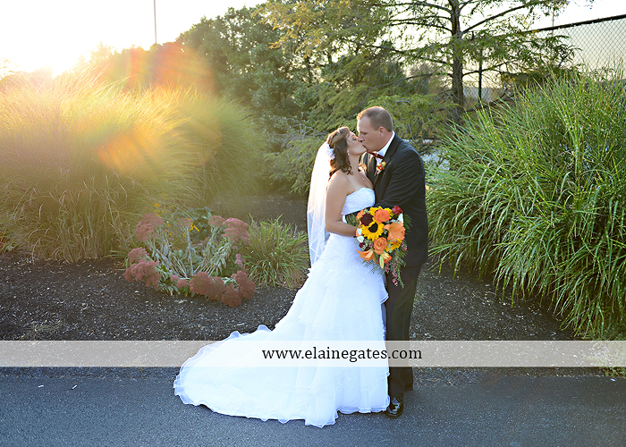 The Clubs at Colonial Ridge wedding photographer central pa harrisburg dark red orange J&S Events Garden Bouquet Alfred Angelo Men's Wearhouse David's Bridal Abe Presman Jeweler 42