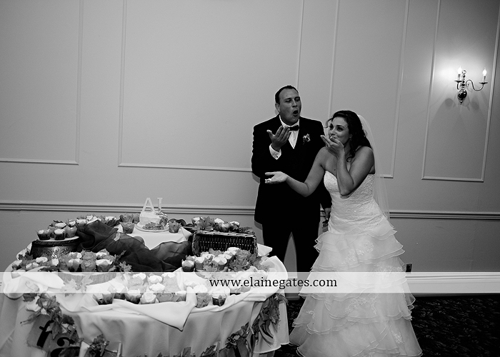 The Clubs at Colonial Ridge wedding photographer central pa harrisburg dark red orange J&S Events Garden Bouquet Alfred Angelo Men's Wearhouse David's Bridal Abe Presman Jeweler 49