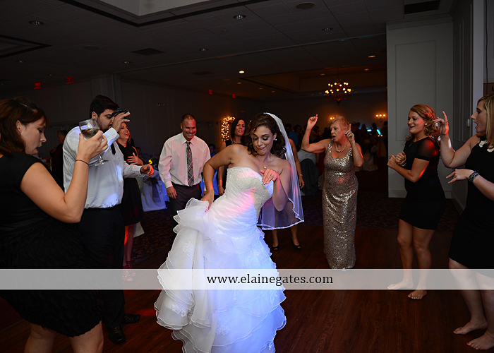 The Clubs at Colonial Ridge wedding photographer central pa harrisburg dark red orange J&S Events Garden Bouquet Alfred Angelo Men's Wearhouse David's Bridal Abe Presman Jeweler 51