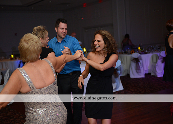 The Clubs at Colonial Ridge wedding photographer central pa harrisburg dark red orange J&S Events Garden Bouquet Alfred Angelo Men's Wearhouse David's Bridal Abe Presman Jeweler 53