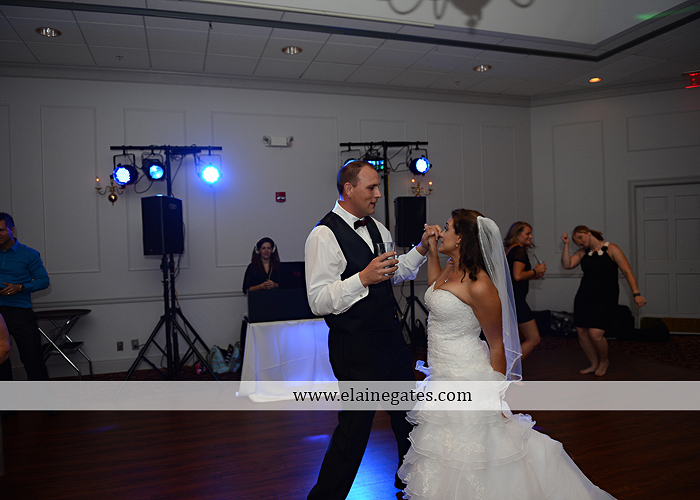The Clubs at Colonial Ridge wedding photographer central pa harrisburg dark red orange J&S Events Garden Bouquet Alfred Angelo Men's Wearhouse David's Bridal Abe Presman Jeweler 54
