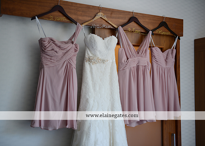 The Colonial Golf and Tennis Club wedding photographer central pa harrisburg pink tan klock about weddings platinum studio taylored for you men's wearhouse mountz jewelers premier limousine 04
