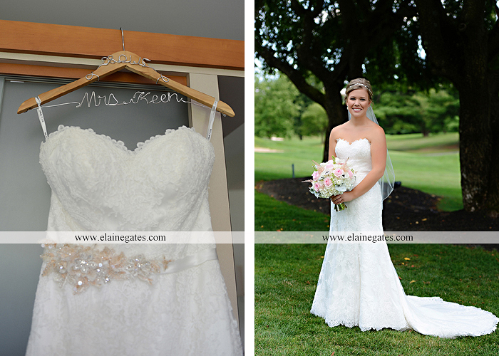 The Colonial Golf And Tennis Club Wedding Photographer Central Pa Harrisburg Pink Tan Klock About Weddings