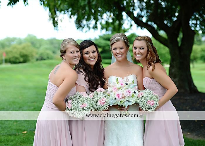 The Colonial Golf and Tennis Club wedding photographer central pa harrisburg pink tan klock about weddings platinum studio taylored for you men's wearhouse mountz jewelers premier limousine 14