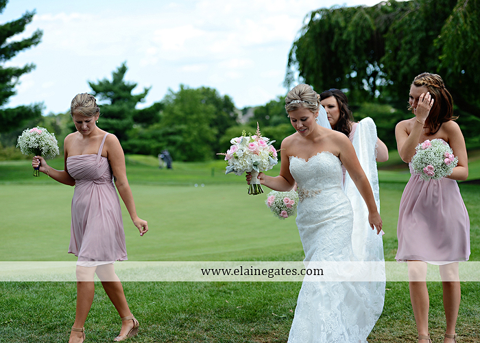 The Colonial Golf and Tennis Club wedding photographer central pa harrisburg pink tan klock about weddings platinum studio taylored for you men's wearhouse mountz jewelers premier limousine 15