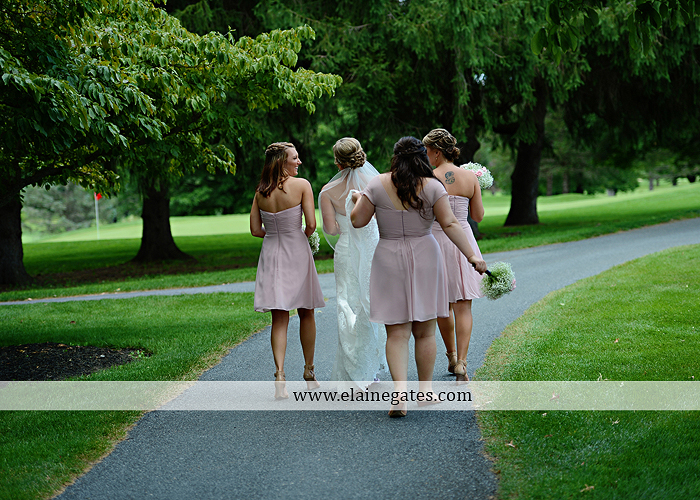 The Colonial Golf and Tennis Club wedding photographer central pa harrisburg pink tan klock about weddings platinum studio taylored for you men's wearhouse mountz jewelers premier limousine 16