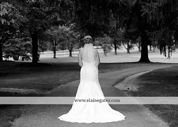 The Colonial Golf and Tennis Club wedding photographer central pa harrisburg pink tan klock about weddings platinum studio taylored for you men's wearhouse mountz jewelers premier limousine 17