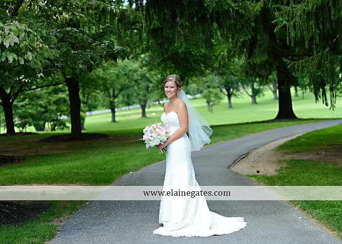 The Colonial Golf and Tennis Club wedding photographer central pa harrisburg pink tan klock about weddings platinum studio taylored for you men's wearhouse mountz jewelers premier limousine 18