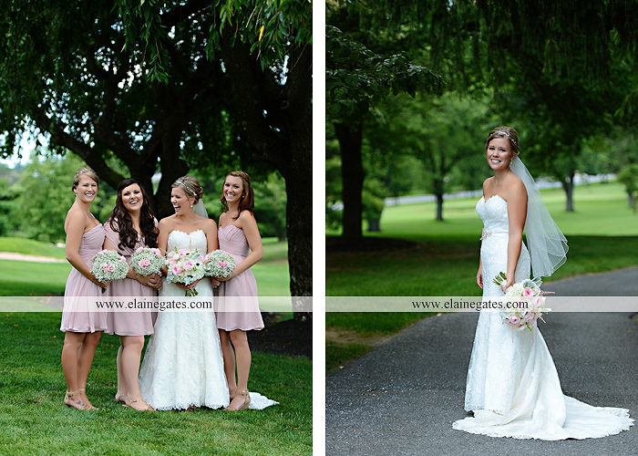 The Colonial Golf and Tennis Club wedding photographer central pa harrisburg pink tan klock about weddings platinum studio taylored for you men's wearhouse mountz jewelers premier limousine 19
