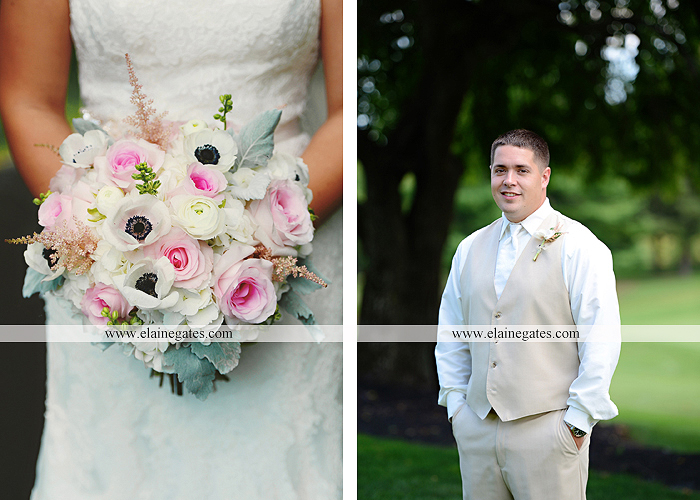 The Colonial Golf and Tennis Club wedding photographer central pa harrisburg pink tan klock about weddings platinum studio taylored for you men's wearhouse mountz jewelers premier limousine 20