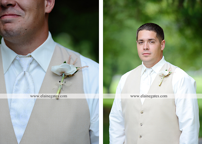 The Colonial Golf and Tennis Club wedding photographer central pa harrisburg pink tan klock about weddings platinum studio taylored for you men's wearhouse mountz jewelers premier limousine 22