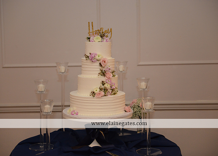 The Colonial Golf and Tennis Club wedding photographer central pa harrisburg pink tan klock about weddings platinum studio taylored for you men's wearhouse mountz jewelers premier limousine 24