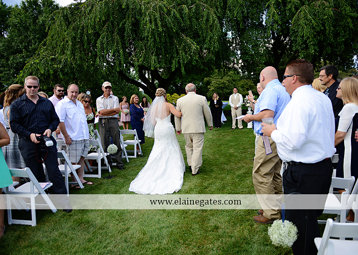 The Colonial Golf and Tennis Club wedding photographer central pa harrisburg pink tan klock about weddings platinum studio taylored for you men's wearhouse mountz jewelers premier limousine 26