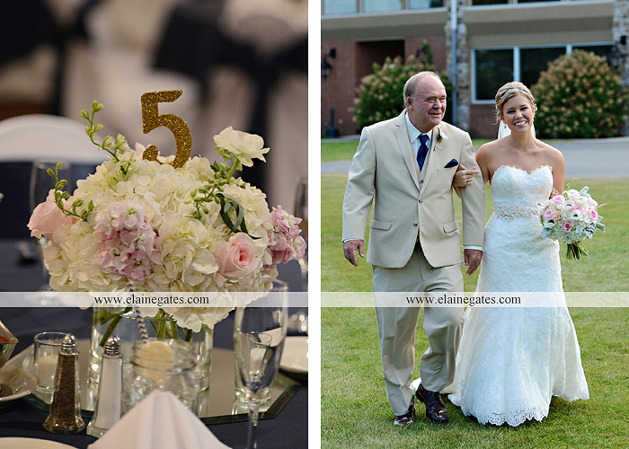 The Colonial Golf and Tennis Club wedding photographer central pa harrisburg pink tan klock about weddings platinum studio taylored for you men's wearhouse mountz jewelers premier limousine 27