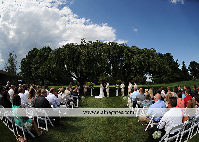 The Colonial Golf and Tennis Club wedding photographer central pa harrisburg pink tan klock about weddings platinum studio taylored for you men's wearhouse mountz jewelers premier limousine 28