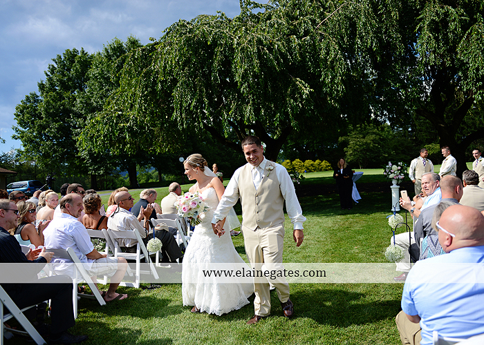The Colonial Golf and Tennis Club wedding photographer central pa harrisburg pink tan klock about weddings platinum studio taylored for you men's wearhouse mountz jewelers premier limousine 30